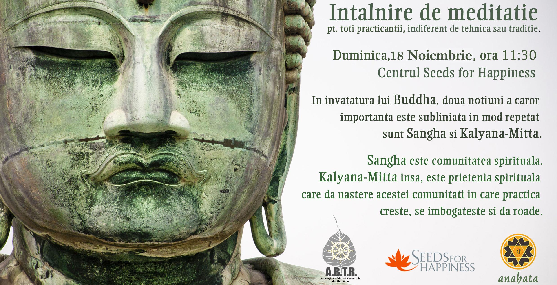 Meditatie Intalnire Final 18 Nov Seeds