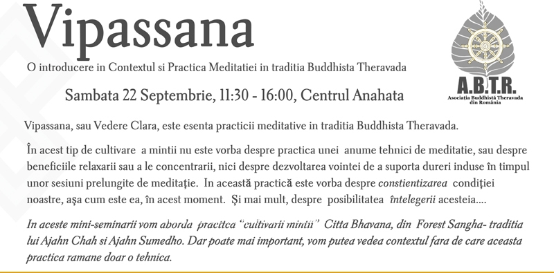 Vipassana 22 Sep Crop