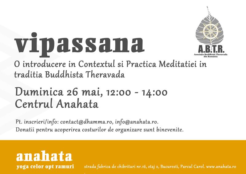 Vipassana2013 05 26