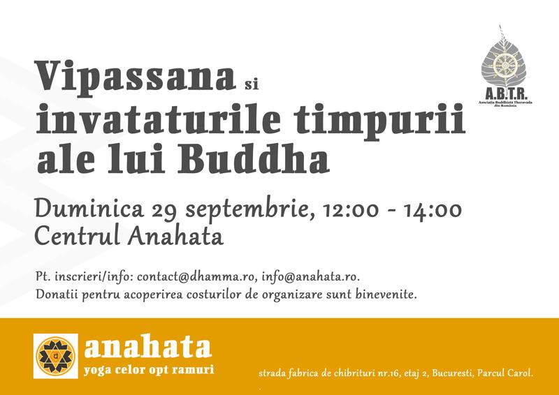 Vipassana2013 09 29